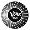 VerveClub