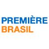 premiere_brasil